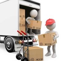Messgeräte Messtechnik TMC Logistik
