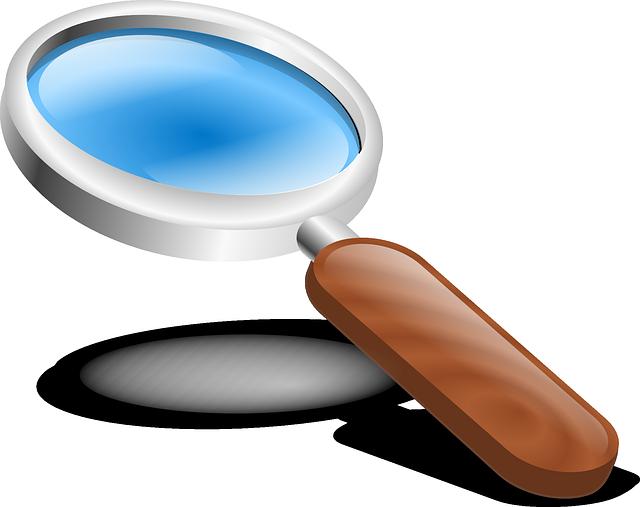 Messgerät Suche TMC