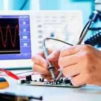Messgeräte Reparatur TMC